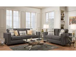 Bernhardt Cantor Sofa Dimensions by American Furniture 1700 Contemporary Sofa Miskelly Furniture Sofas