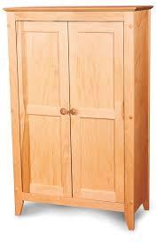 Amazon Catskill Craftsmen Pie Safe with Double Doors
