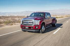 2015 Ford F-450 Super Duty Photos, Specs, News - Radka Car`s Blog Ford Dump Truck For Sale 1317 Ford F450 For Sale Nationwide Autotrader 2019 Super Duty Reviews Price New Work Trucks For In Leesburg Va Jerrys 2007 Flatbed Truck 2944 Miles Boring Or With 225 Wheels Bad Ride Offshoreonlycom 1996 Flat Dump Bed Truck Item J5581 2017 Xlt Jerrdan Mplng Self Loader Wrecker Tow Usa Ftruck 450 6 X Pickup Cversions Pricing Features Ratings And Sale Ranmca Crew Cab 2 Nmra