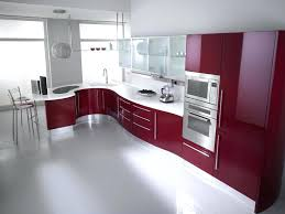 Kitchen Modern Cabinets Colors What Are The Best Kitchen Cabinets U2013 Truequedigital Info