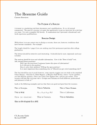 Read Write Think Resume Builder Fresh Example Of Resumes ... 11 Updated Resume Formats 2015 Business Letter Federal Builder Template And Complete Writing Guide Usa Jobs Resume Job Format Uga Net Work 6386 Drosophila How To Write A Expert Tips Usajobs And With K Troutman Professional Cv Instant Download Ms Word Free New Example Rumes Governntme Exampleshow To For Us Government