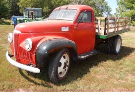 1946 Studebaker M1528 Pickup Truck | Item H6866 | SOLD! Octo... Studebaker M16 Truck 1942 Picturesbring A Trailer Week 38 2016 1946 Other Models For Sale Near Cadillac Directory Index Ads1946 M5 Sale Classiccarscom Cc793532 Champion Photos Informations Articles Bestcarmagcom Event 2009 Achive Hot Rods June 29 Trucks Interchangeability Cabs Wikipedia 1954 1949 Pickup 73723 Mcg M1528 Pickup Truck Item H6866 Sold Octo