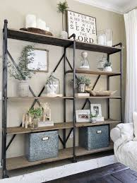 Stunning Living Room Shelves Uncategorized Extraordinary Shelving Unit