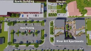 100 In Situ Architecture River Art Residential Situ Design Management