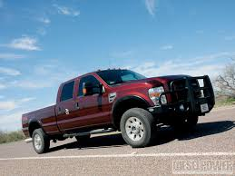 2009 Ford F350 Cummins Diesel - Diesel Power Magazine 2015 Ram 2500 1owner 67l Cummins Diesel 4x4 Crew Short Bed 2009 Ford F350 Cummins Diesel Power Magazine Service Truck Wrap The Stick Co 2011 Used Crew Cab 4wd At Fleet Lease 2016 Nissan Titan Xd Big Capability 2018 Trucks Heavy Duty Pickup Predator 2 For 3500 And 4500 Diesels Diablosport For Sale 2000 Dodge 59 4x4 Local California 2002 For Sale In Pa Sold Online
