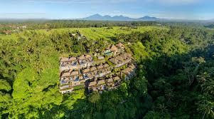 100 Viceroy Villa Bali Eco Toolkit Properties Eco Mantra Eco