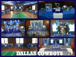 Dallas Cowboys Baby Room Ideas by 14 Best Dallas Cowboys Decor Images On Pinterest Desserts