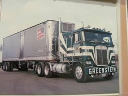 32 Best Greenstein Trucks Images On Pinterest