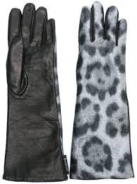 moncler women accessories gloves outlet store moncler women