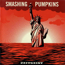 Youtube Smashing Pumpkins Today by Album Cover Of The Day U2013 Smashing Pumpkins U2026 Turn Up The Volume