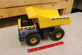 100 Vintage Tonka Truck Metal S Toys Toys Collection 101 2019