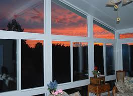 Sunroom Plans Photo by How To Design A Sunroom Sunroom Design Ideas Plans Betterliving