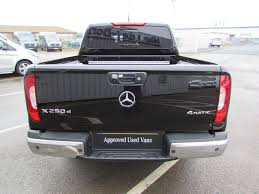 Mercedes-Benz X-Class X250d POWER - Bell Truck And Van Truck Lessons 2 4 Alert Driving School Auckland 2001 Freightliner Century Class For Sale In Joplin Mo Ford 44 2000 Freightliner Tpi Gm And Navistar Team Up Grainews Blog Commercial Success Asplundh Tree Expert Co Taps Mercedesbenz Xclass Pickup Wont Make It To The Us After All Bestcase Scenario Shows 19 Growth With 3000 Units World 2011 Used M2 106 Business Class At Great Lakes Western B Cdl Traing Driver Ruan Hits Milestone Of 1 Million Miles On Cngpowered 8 Tractor Hino Trucks Adds Model 155 To Its Lightduty Lineup Cleaner