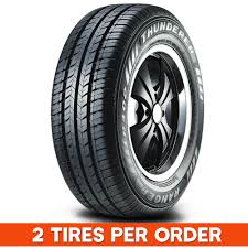 SUV Tires For Sale - SUV Wheels Online Brands, Prices & Reviews In ... Commercial Truck Tires Specialized Transport Firestone Passenger Auto Service Repair Tyre Fitting Hgvs Newtown Bridgestone Goodyear Pirelli 455r225 Greatec M845 Tire 22 Ply Duravis R500 Hd Durable Heavy Duty Launches Winter For Heavyduty Pickup Trucks And Suvs Debuts Updated Tires Performance Vehicles 11r225 Size Recappers 1 24x812 Bridgestone At24 Dirt Hooks Tire 24x8x12 248x12 Tyre Multi Dr 53 Retread Bandagcom Ecopia Quad Test Ontario California June 28 Tirebuyer