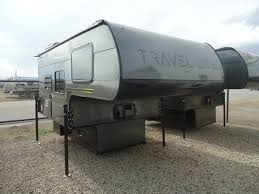 2019 Travel Lite Truck Campers 770RSL $17,997 | Auto RV Broker 2019 Travel Lite Truck Campers Super 750 East Earl Pa Slide In Truck Camper On A Supercrew Ford F150 Forum Community Palomino Camper Store Access Rv 610r Travel Lite Truck Camper Fall Blow Out 2016 Camplite 68 Ontario 3710 Youtube Northern 811 Queen Classic Special Edition Why Your Next Should Be Campout New Used 1998 Forest River Reallite 1130 At 2015 Livin Sturtevant Wi Us 18500 Stock Camp 10 Webbs Center