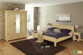 schlafzimmer set zugspitz 3 türig landhaus fichte massiv gewachst
