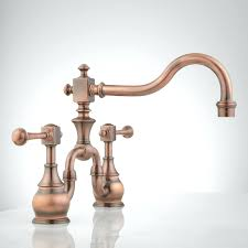 Glacier Bay Faucet Leaking Base by Full Image For What Size Hex Wrench For Moen Kitchen Faucet Wrench