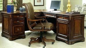 Bestar L Shaped Desk by Office Desk Office Desks L Shaped U Shaped Desk With Hutch