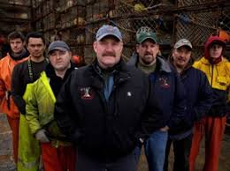 Wizard Deadliest Catch Sinks by 562 Best World U0027s Deadliest Catch Images On Pinterest Deadliest