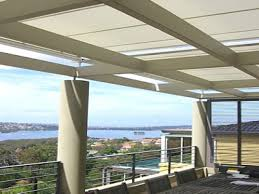 Patio : Patio Awnings Home Depot - Home Interior Decorating Ideas High End Projects Specialty Restorations Jnl Wrought Iron Awnings The House Of Canvas Exterior Design Gorgeous Retractable Awning For Your Deck And Carports Steel Metal Garages Barns Front Doors Homes Home Ideas Back Canopies Obrien Ornamental Wrought Iron And Glass Awning Several Broken Blog Balusters Railing S Autumnwoodcstructionus Iron And Glass Awning Googleda Ara Tent Pinterest Bromame Company Residential Commercial Lexan Door Full Image Custom Built