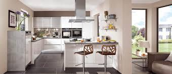 die perfekte kleine küche so holen sie das maximum