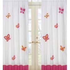 Sweet Jojo Chevron Curtains by Sweet Jojo Designs Curtains U0026 Drapes You U0027ll Love Wayfair