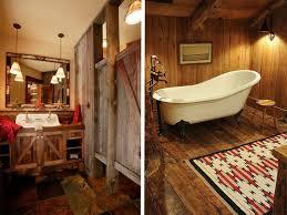rustikal sinkt ideen für jede badezimmer
