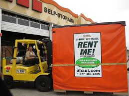 U-Haul Moving & Storage Of North Long Beach 5880 N Paramount Blvd ... Rush Trucks Denver Best Truck 2018 Rig Ready Shop List Annual Report Leasing Orlando Delivery Brokers New Thking To Help Combat Technician Shortage Fleet Owner Rental And Paclease 9d 8 Pico Rivera Agrees Share Sales Tax Keep Centers In