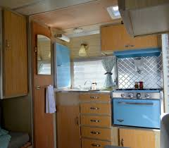 THIS TRAILER IS NOW SOLD This Is A 1969 Shasta Compact Trailer With Original Wings Its Hard For Me To Part Vintage Cutie But It Hasnt Been