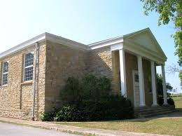 Sinking Springs Ohio Funeral Home by Sinking Springs Ohio History 100 Images Perintown Power