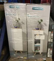 lidl möbel restposten mix paletten wohnzimmer
