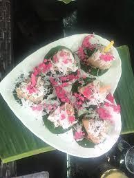cuisine co ร ป aoywaan riverside cuisine wongnai