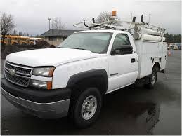 Commercial Utility Trucks - Best Image Truck Kusaboshi.Com