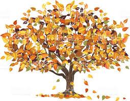 Ground clipart autumn 7