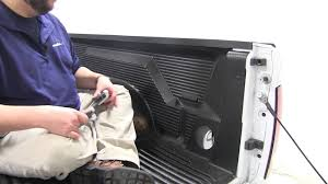 TruXedo Expedition Truck Bed Cargo Management Review - Etrailer ... Loading Zone Medium Wide W64 H17 Cargo Gate Bed Divider For Ram Introduces Rambox System Pickup Trucks With 6foot4inch What Sets Apart Heberts Town Country Chrysler Dodge Jeep Storage Bed Pockets Bunk Uk Dorm Hitchmate Cargo Management Products Bar Stabiload Dee Zee Dz951550 Invisarack System Truck 1500 Product Features Youtube Our Story Pickup Tuck Trunk Development Larger And Lighter 2019 Pmieres At Naias In Detroit Manager Divider By Roll N Lock 4wheelonlinecom Bars Nets Princess Auto Waterproof Tuff Bag Trucks Without Covers