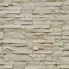 21 Unique Interior Wall Cladding Texture Seamless For Stone Clad