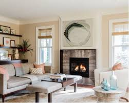 Houzz Living Rooms Traditional by 10 All Time Favorite Traditional Living Space Ideas U0026 Remodeling