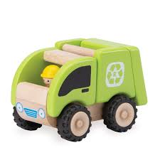 WW-4056 MINI RECYCLING TRUCK | Wonderworldtoy - Natural Toys For ... 124 Diecast Alloy Waste Dump Recycling Transport Rubbish Truck 6110 Playmobil Juguetes Puppen Toys Az Trading And Import Friction Garbage Toy Zulily Overview Of Current Dickie Toys Air Pump Action Toy Recycling Truck Ww4056 Mini Wonderworldtoy Natural Toys For Teamsterz Large 14 Bin Lorry Light Sound Recycle Stock Photo Image Of Studio White 415012 Tonka Motorized Young Explorers Creative Best Choice Products Powered Push And Go Driven 41799 Kidstuff Recycling Truck In Caerphilly Gumtree