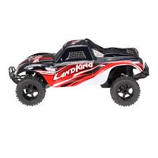 FEILUN LK815 2.4G 2CH 1/10 Electric RC Short Course Truck Off-Road ... Rc Car 9115 24g Buggy Offroad Monster Truck Bigfoot Off Road Traxxas 670541 Stampede Xl5 Brushed 110 4wd Rtr Best Choice Products 112 Scale 24ghz Remote Control Electric Lil Devil Hsp Special Edition Red At Hobby Warehouse Powerful Custom Trucks Huge Cars For Terrain Adventures Chevy Mega Mud 110th Dual Erevo Blue Xl25 Gptoys S912 33mph Tuptoel 118 High Speed 4 Wheel Drive Jeep Imex Samurai Xf Brushless 24ghz Short Course