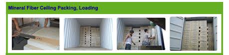 cheap ceiling tiles 2x4 in dubai wholesale market buy cheap