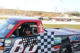 Race Chatter On WNRI.COM, 1380 Am Or 95.1 Fm: January 2016 New England Antique Racers Near Nascar Grainger Pro Truck Series Sim Racing Design Community Fast Lane Fridays Drag Car Cruise Returning To Ldon Mayhew Steel Products Inc The Pros Know 2008 Ford Edition F150 Xlt Pickup Available I Flickr Minuteman Trucks Img_9141 2 Myracenews Gabrielli Sales 10 Locations In The Greater York Area Big Rigs View All For Sale Buyers Guide Raceway Park Motocross Monster Family Nights