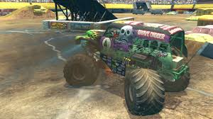 Monster Jam: Path Of Destruction Screenshots - Neoseeker Monster Jam Crush It Nintendo Switch Games Review Gamespew Pc Gameplay Youtube Wwwimpulsegamercom Game Ps4 Playstation Battlegrounds Review Xbox 360 Xblafans 10 Facts About The Truck Tour Free Play 4x4 Car On Ps3 Official Playationstore Uk World Finals Xvii 2016 Dvd Big W