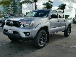 2015 Used Toyota Tacoma 2WD Double Cab V6 AT PreRunner At BMW Of ... 2005 Used Toyota Tacoma Access 127 Manual At Dave Delaneys 2017 Sr5 Double Cab 5 Bed V6 4x2 Automatic 2006 Tundra Doublecab V8 Landers Serving Little Max Motors Llc Honolu Hi Triangle Chrysler Dodge Jeep Ram Fiat De For Sale In Langley Britishcolumbia 2015 2wd I4 At Prerunner Vehicle Specials Deacon Jones New And 12002toyotatacomafront Shop A Houston Arrivals Jims Truck Parts 1987 Pickup 2013 Marin Honda