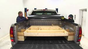 BAKFlip G2 Hard Tonneau Cover Review - 2001 Chevrolet Silverado ... Covers Truck Bed Hard Top 3 Hardtop Ford Accsories Rolling Cover For 2018 F150 Leer Tonneau New Fords Gm Coloradocanyon Medium Duty Pu 144 Pick Up Photo Gallery Soft Tonneaubed Cover Rollup By Rev Black For 80 The 16 17 Tacoma 5 Ft Bak G2 Bakflip 2426 Folding Lomax Tri Fold 41 Pickup Review 2001 Chevrolet Silverado Reviews Do You Really Need One Texas Trucks