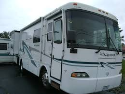 Used Inventory Northstar Truck Camper Tc650 Rvs For Sale Cruise America Standard Rv Rental Model Kz Durango 1500 Fifth Wheels Bell Sales Northwood Mfg For Sale 957 Trader Free Craigslist Find 1986 Toyota Dolphin Motorhome From Hell Roof Terrytown Grand Rapids Michigans Whosale Dealer Here Is Campers Versatile Solution Nice Car Campers 2018 Jayco Jay Flight Slx 8 232rb 234 Irvines In How To Load A Truck Camper Onto Pickup Youtube Large Motorhome Class C Or B Chinook Lazy Daze Video Review