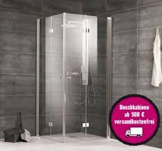 dusche bei hornbach kaufen