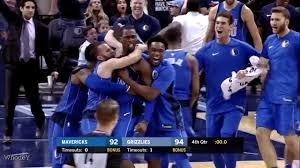 Harrison Barnes Game Winning Buzzer Beater!! 0.5 ⏱ F. Miracle ... Yes Kevin Durant Shot Better Than Harrison Barnes In The Nba Faces Warriors As Mavericks No 1 Option Sfgate Is Good Made This Shot The Big Lead Klay Thompson Gets Hot Roll Past 11695 What Mavs Need Out Of Year Facebooks Newest Intern A 6foot8 Star Devin Booker Hits Wning Suns Beat 10098 Something To Prove Todays Fastbreak Kicks Night Slamonline We Learned From Spuwarriors Iii World Weekly July