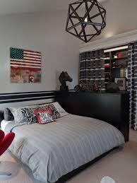 Exquisite 18 Year Old Girl Bedroom 60 Best Teen Boy Ideas Images On Pinterest
