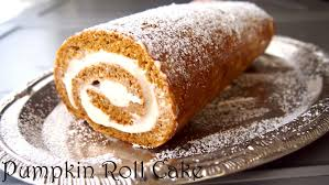 Libbys Pumpkin Roll Recipe by How To Make A Perfect Pumpkin Roll Cake Tips Tricks Recipe