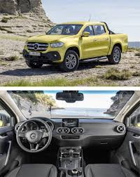 Lumak Mercedes Benz Pickup Truck Protype Profile Motion 1 Motor Trend Yes Theres A Heres Why Fancy Up Your Life With The 2018 Mercedesbenz Xclass Roadshow Pickup Truck 2017 Project Research Pinterest Unveils First Wtkrcom Preview On 25th October Motoraty Usa 6x6 Youtube 1920 Reveals Prices And Spec For Raetopping X350d V6 News Articles Videos Lumak Mercedes Benz Pick Image 96